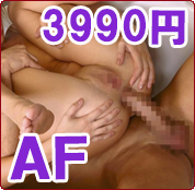 block45